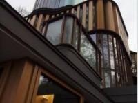 Intergral House