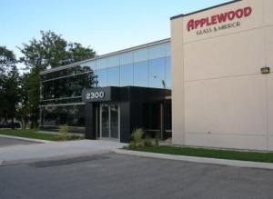 Applewood Office