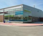 Century Gardens Rec Centre