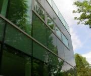 Glen Edyth Custom Home