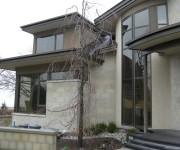 Watersedge Custom Home