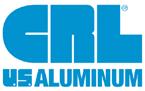 Partner - C.R Laurence Aluminum