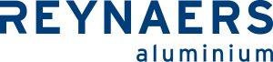 Partner - Reynaers aluminum